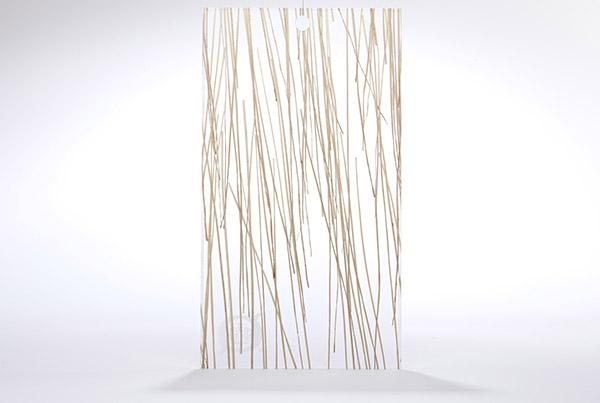 bamboo republic